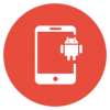 mobile-android-App-play-store-icon