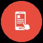 mobile-app-icon