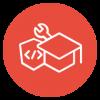 mobile-app-programming-icon