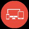 responsive-icon