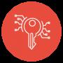 ico-icon