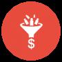 conversion-optimization-icon