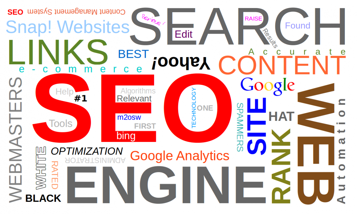 Feature of SEO Services for Your Business