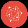 Hyperledger-icon