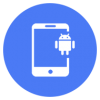 mobile-android-App-play-store-icon-100x100
