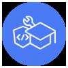 mobile-app-programming-icon-100x100