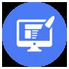wordpress-design-icon-100x100